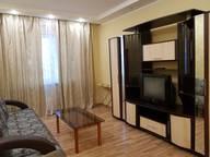 Сдается посуточно 1-комнатная квартира в Сургуте. 39 м кв. улица Иосифа Каролинского, 16
