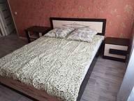 Сдается посуточно 1-комнатная квартира в Ачинске. 32 м кв. улица 6 микрорайон, 2
