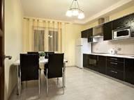 Сдается посуточно 1-комнатная квартира в Екатеринбурге. 38 м кв. Союзная улица, 4
