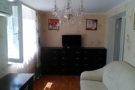 Сдается 2-комнатная квартира посуточно в Форосе, Форос.