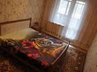 Сдается посуточно 1-комнатная квартира в Саратове. 0 м кв. 1-я дачная, Луговая 62/70