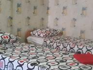 Сдается посуточно 2-комнатная квартира в Норильске. 44 м кв. Ленинградская улица, 1