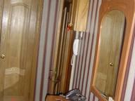 Сдается посуточно 1-комнатная квартира в Комсомольске-на-Амуре. 35 м кв. Вокзальная улица, 48