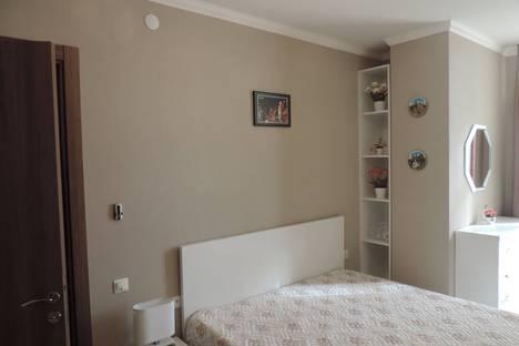 Сдается 2-комнатная квартира посуточно в Батуми, Batumi, Selim Khimshiashvili Street.