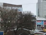 Сдается посуточно 3-комнатная квартира в Ставрополе. 120 м кв. Рылеева 5а