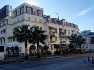 Сдается посуточно 6-комнатная квартира в Батуми. 325 м кв. Batumi, Rustaveli Avenue, 7