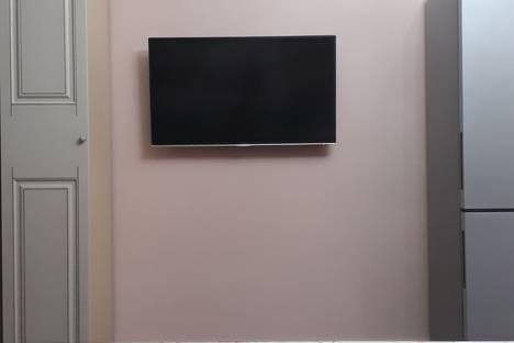 Сдается 2-комнатная квартира посуточно в Ессентуках, Нелюбина25/1.