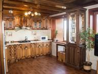 Сдается посуточно 2-комнатная квартира в Волгограде. 50 м кв. Кузнецкая улица, 34