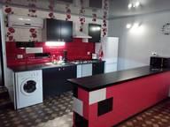 Сдается посуточно 1-комнатная квартира в Таганроге. 0 м кв. Александровская улица, 39