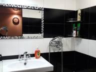 Сдается посуточно 1-комнатная квартира в Набережных Челнах. 0 м кв. проспект Московский 99/6