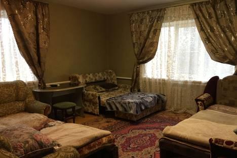 Сдается комната посуточно в Минеральных Водах, Тбилисская улица 81.