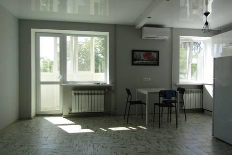 Сдается 2-комнатная квартира посуточно в Херсоне, вулиця Перекопська, 173.
