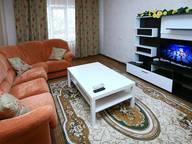 Сдается посуточно 3-комнатная квартира в Жлобине. 0 м кв. улица Поплавская