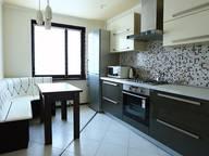 Сдается посуточно 2-комнатная квартира в Жлобине. 0 м кв. микрорайон 19