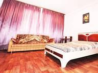 Сдается посуточно 1-комнатная квартира в Нижневартовске. 0 м кв. улица Нефтяников, 44