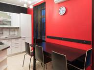 Сдается посуточно 3-комнатная квартира в Москве. 0 м кв. Садовая-Кудринская улица 21 а