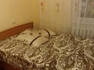 Сдается посуточно 1-комнатная квартира в Чернигове. 0 м кв. Рокосовского 50