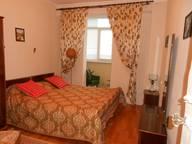 Сдается посуточно 2-комнатная квартира в Пицунде. 0 м кв. улица Агрба, 20