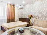 Сдается посуточно 1-комнатная квартира в Самаре. 0 м кв. проспект Карла Маркса, 4