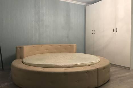 Сдается 2-комнатная квартира посуточно в Химках, Путилково, улица Сходненская, 7.