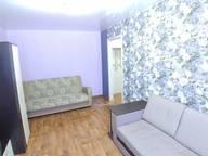 Сдается посуточно 1-комнатная квартира в Новокузнецке. 33 м кв. проспект Дружбы, 2А