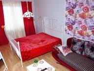 Сдается посуточно 1-комнатная квартира в Белгороде. 40 м кв. Шумилова улица, 6