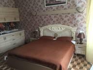 Сдается посуточно 1-комнатная квартира в Котельниках. 0 м кв. микрорайон Южный, 8