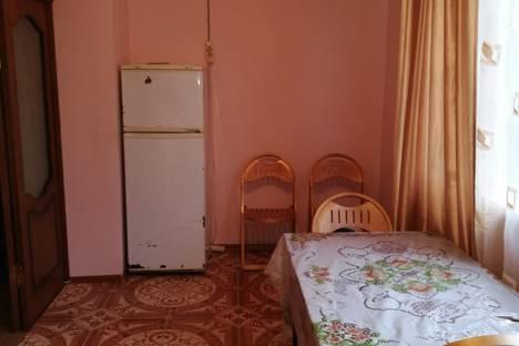 Сдается 2-комнатная квартира посуточно в Гагре, Gagra, Abazgaa Street 35,7 кв 39.