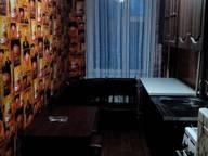 Сдается посуточно 1-комнатная квартира в Херсоне. 30 м кв. вулиця Перекопська, 21