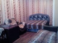 Сдается посуточно 1-комнатная квартира в Херсоне. 0 м кв. перекопская 163