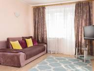 Сдается посуточно 1-комнатная квартира в Уссурийске. 0 м кв. Владивосток, Океанский проспект, 133