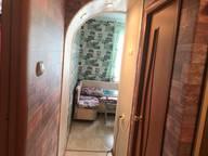 Сдается посуточно 1-комнатная квартира в Надыме. 0 м кв. набережная Оруджева улица, 4