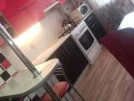 Сдается посуточно 3-комнатная квартира в Новополоцке. 71 м кв. улица Василевцы, 20