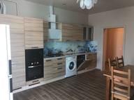 Сдается посуточно 2-комнатная квартира в Кабардинке. 72 м кв. мира 15