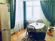 Сдается посуточно 2-комнатная квартира в Уфе. 80 м кв. улица Рихарда Зорге 70