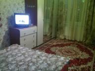 Сдается посуточно 1-комнатная квартира в Жуковском. 39 м кв. набережная Циолковского, 18