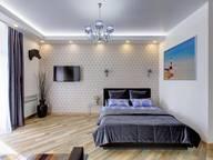 Сдается посуточно 1-комнатная квартира в Уфе. 0 м кв. улица Бабушкина, 52