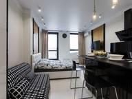Сдается посуточно 1-комнатная квартира в Уфе. 35 м кв. улица Верхнеторговая площадь, 4