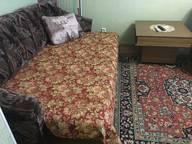 Сдается посуточно 1-комнатная квартира в Комсомольске-на-Амуре. 33 м кв. проспект победы 20 корпус 5
