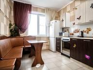 Сдается посуточно 3-комнатная квартира в Кемерове. 70 м кв. Октябрьский проспект 54
