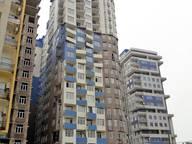 Сдается посуточно 2-комнатная квартира в Батуми. 0 м кв. Улице Инасаридзе 6