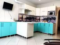 Сдается посуточно 2-комнатная квартира в Костроме. 70 м кв. улица Нижняя Дебря, 102