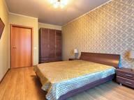 Сдается посуточно 1-комнатная квартира в Уфе. 0 м кв. проспект Октября, 107б