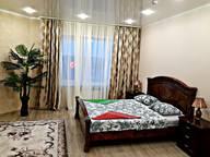 Сдается посуточно 1-комнатная квартира в Курске. 0 м кв. улица Запольная, 60