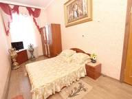 Сдается посуточно 2-комнатная квартира в Феодосии. 56 м кв. улица Победы, 12