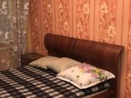 Сдается посуточно 2-комнатная квартира в Мирном. 0 м кв. улица Ленина, 10