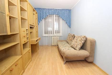 Сдается 2-комнатная квартира посуточно в Феодосии, Крымская улица, 31.