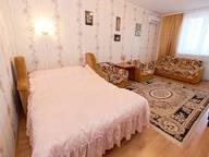 Сдается посуточно 1-комнатная квартира в Феодосии. 42 м кв. улица Куйбышева, 57