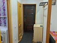 Сдается посуточно 1-комнатная квартира в Норильске. 35 м кв. Талнах улица Первопроходцев 10