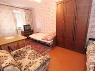 Сдается посуточно 1-комнатная квартира в Феодосии. 32 м кв. Галерейная улица, 19